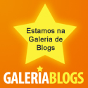 Diretório de Blogs