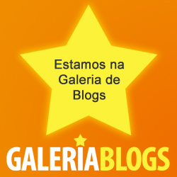 Diretorio de blogs